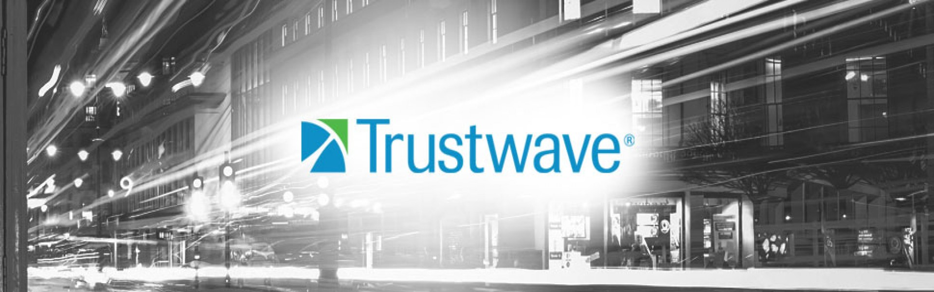 Trustwave - 4 Undeniable Reasons to Take Your Email Security to the Cloud